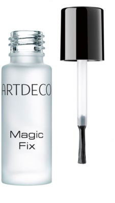 Artdeco Magic Fix fijador de barra de labios