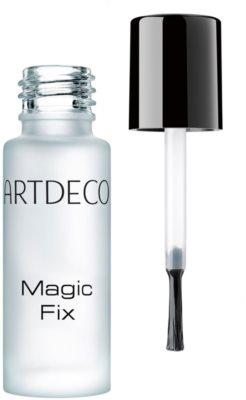 Artdeco Magic Fix Lippenstift-Fixierung