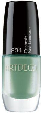Artdeco Miami Collection lakier do paznokci