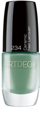 Artdeco Miami Collection лак для нігтів