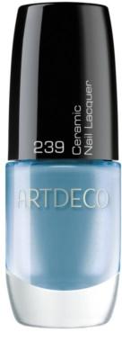 Artdeco Miami Collection körömlakk