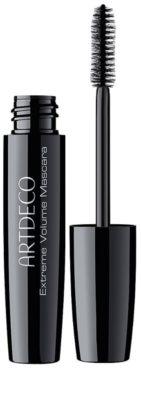 Artdeco Majestic Beauty mascara pentru volum