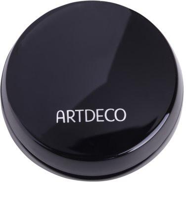 Artdeco Majestic Beauty кремообразен руж за устни и скули 2