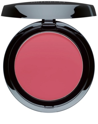 Artdeco Majestic Beauty blush cremoso  nos lábios e maçãs do rosto