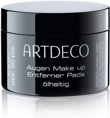 Artdeco Make-up Remover discos demaquillantes
