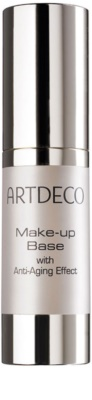 Artdeco Make-up Base sminkalap a make-up alá