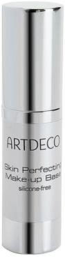 Artdeco Make-up Base основа без силикон