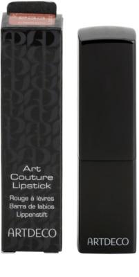 Artdeco Mystical Forest Art Couture barra de labios 2