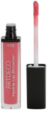 Artdeco Mystical Forest pflegendes Lipgloss 1