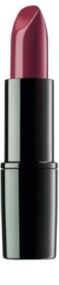 Artdeco Mystical Forest Perfect Color Lipstick batom