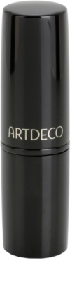 Artdeco Mystical Forest Perfect Color Lipstick Lippenstift 1