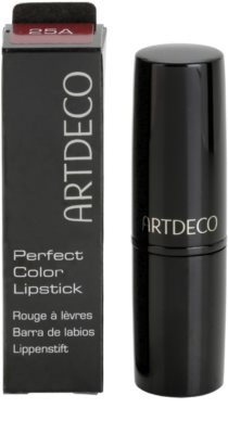 Artdeco Mystical Forest Perfect Color Lipstick rúzs 2