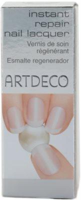 Artdeco Nail Care Lacquers verniz de unhas regenerador 2