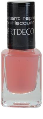 Artdeco Nail Care Lacquers регенериращ лак за нокти