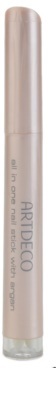 Artdeco Nail Care Sticks barra para cutículas de uñas con aceite de argán