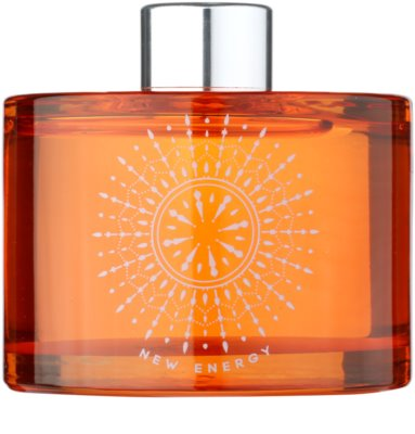 Artdeco Asian Spa New Energy aroma difuzér s náplní   Ginger & Goji Berry 2