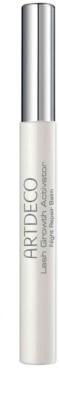 Artdeco Mascara Lash Growth Activator preparat stymulujący wzrost rzęs 1