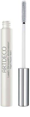 Artdeco Mascara Lash Growth Activator preparat stymulujący wzrost rzęs