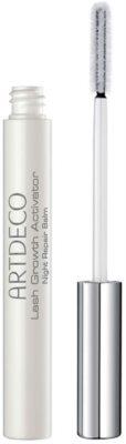 Artdeco Mascara Lash Growth Activator szempillanövesztő