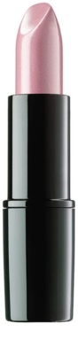 Artdeco Perfect Color Lipstick batom
