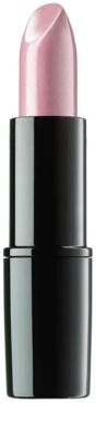 Artdeco Perfect Color Lipstick szminka
