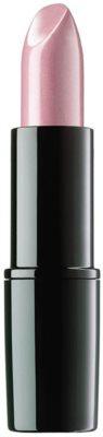 Artdeco Perfect Color Lipstick помада