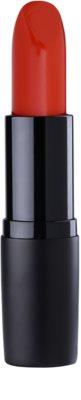 Artdeco The Sound of Beauty Perfect Color barra de labios con brillo intenso