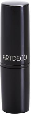 Artdeco Talbot Runhof Perfect Mat matter feuchtigkeitsspendender Lippenstift 1