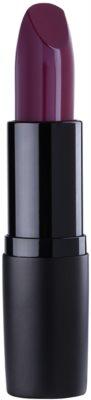 Artdeco The Sound of Beauty Perfect Mat barra de labios con efecto mate
