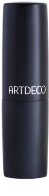 Artdeco The Sound of Beauty Perfect Mat Lippenstift mit Matt-Effekt 1