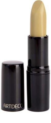 Artdeco Perfect Stick korekční tyčinka 1