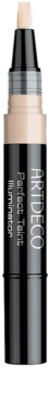 Artdeco Perfect Teint Illuminator korektivni čopič