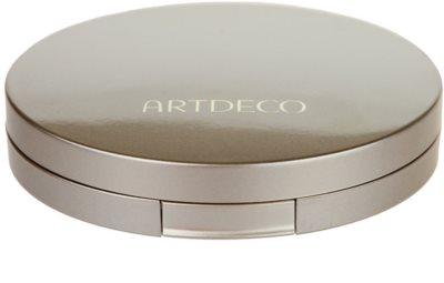 Artdeco Pure Minerals polvos compactos 1