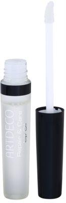 Artdeco The Sound of Beauty Repair & Care aceite regenerador para labios