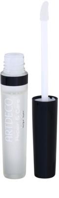 Artdeco The Sound of Beauty Repair & Care regenerační olej na rty