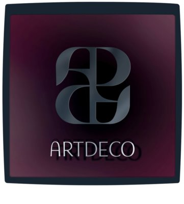 Artdeco Art Couture Satin Blush Long-Lasting langanhaltendes Rouge 1