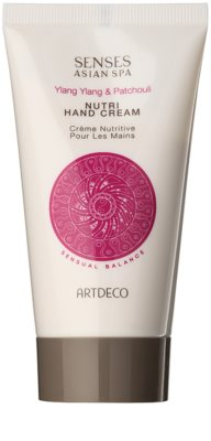 Artdeco Asian Spa Sensual Balance косметичний набір IV. 5