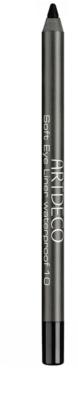 Artdeco Eye Liner Soft Eye Liner Waterproof kredka do oczu