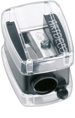 Artdeco Sharpener kozmetični šilček z dvojnim rezilom