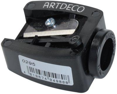 Artdeco Sharpener afia-lápis cosmético  maxi