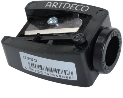 Artdeco Sharpener ořezávátko na kosmetické tužky maxi