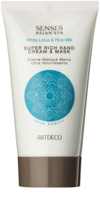 Artdeco Asian Spa Skin Purity lote cosmético II. 5