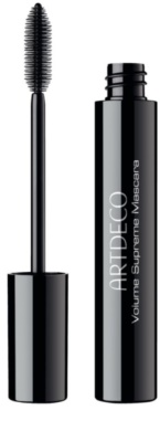 Artdeco Mascara Volume Supreme Mascara Mascara für Volumen