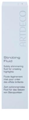 Artdeco Strobing rozjasňující fluid 1