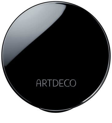 Artdeco Strobing Highlighter  für den perfekten Look 1