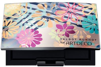 Artdeco Talbot Runhof Beauty Box kazeta na dekorativní kosmetiku