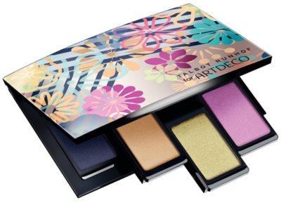 Artdeco Talbot Runhof Beauty Box Kosmetik-Kassette 1