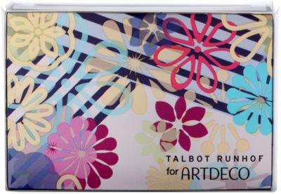 Artdeco Talbot Runhof Beauty Box Kosmetik-Kassette 2