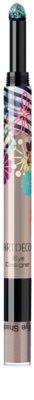 Artdeco Talbot Runhof Eye Designer Applicator Двосторонній олівець для тіней для повік