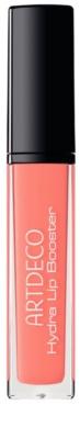 Artdeco Talbot Runhof Hydra Lip Booster hydratační lesk na rty
